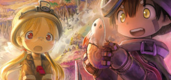 Top 20 Best Manga Released In The 2010s