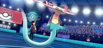 The Best Competitive Galar Pokémon Worth Trying
