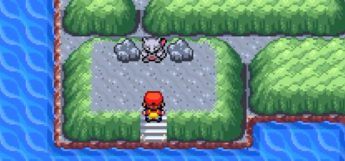 The Best Psychic Pokémon in FireRed & LeafGreen