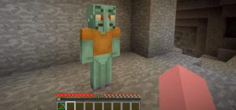 Minecraft: The Best SpongeBob Skins For Bikini Bottom Lovers