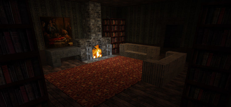 Top 12 Scariest Minecraft Horror Mods Worth Trying