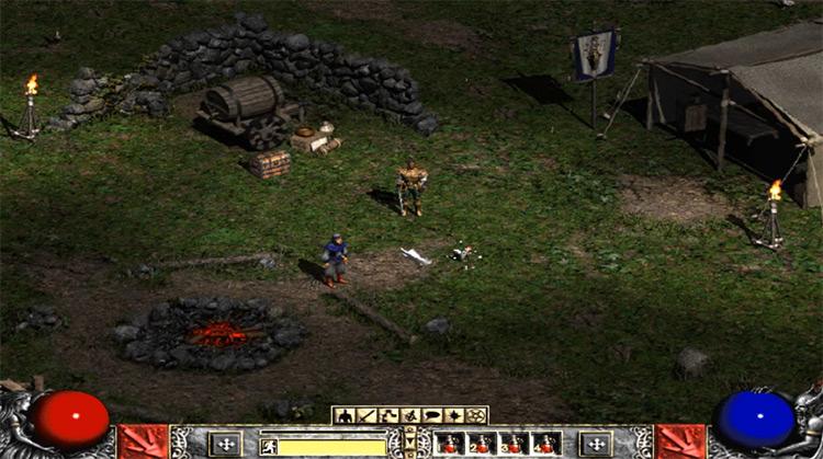 PlugY mod for Diablo 2