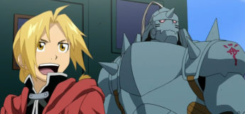 140+ Fullmetal Alchemist Memes: The Ultimate Collection