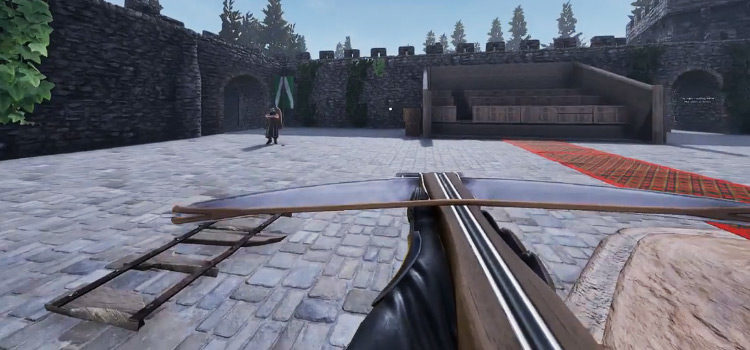 Top 20 Best Mordhau Mods To Check Out