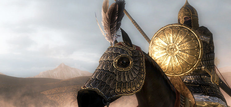 Top 30 Best Mount & Blade: Warband Mods (Free To Download)