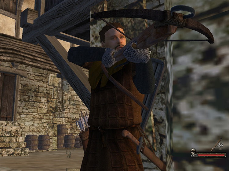Top 30 Best Mount Blade Warband Mods Free To Download Fandomspot