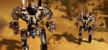 20 Best BattleTech Mods To Download (All Free)