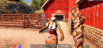 7 Days To Die Best Mods: Our Top 30 Picks