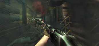 Top 20 Best Mods For Doom 3