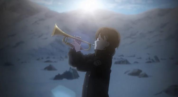 So Ra No Wo To Anime screenshot