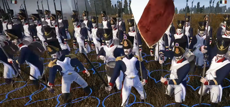 15 Best Units To Try in Napoleon: Total War