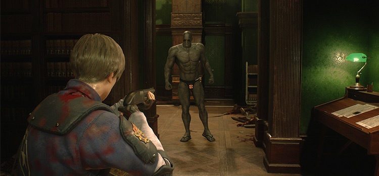 Top 20 Best Resident Evil 2 Remake Mods (All Free)