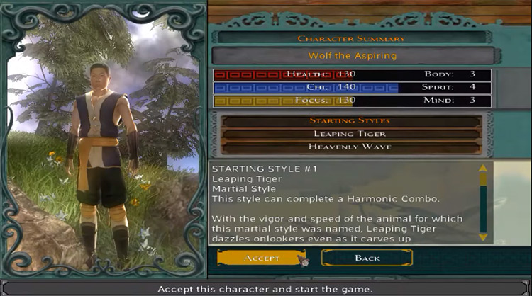 Save Game Editor Jade Empire Mod