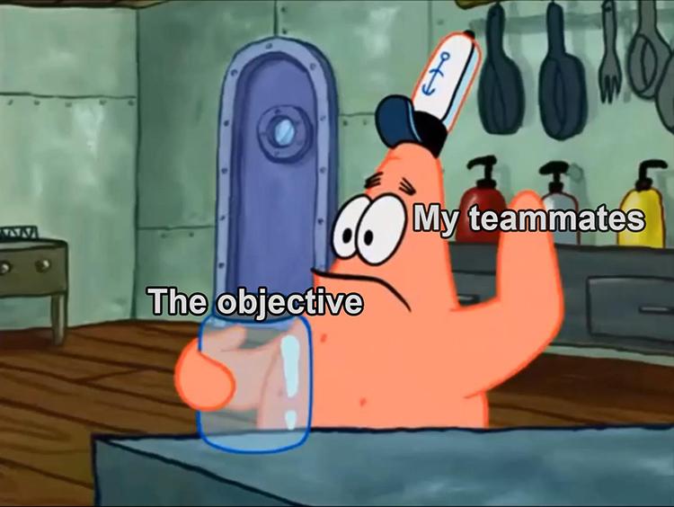Patrick lid meme