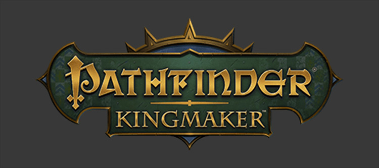 Scale XP Pathfinder: Kingmaker mod screenshot