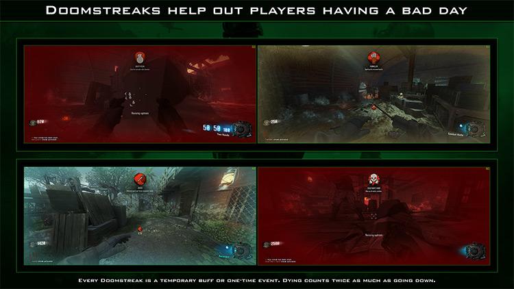 Modern Warfare Zombies: Complete Edition CoD: Black Ops III