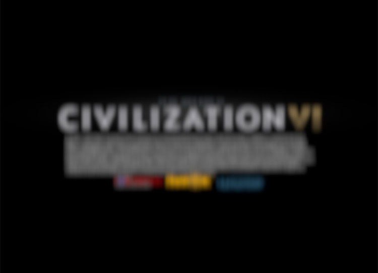 Quick Start Civilization VI mod