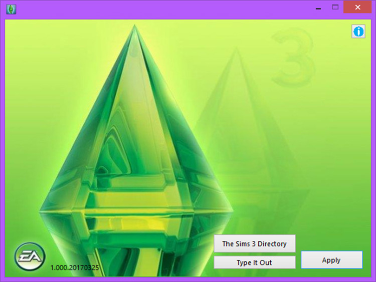 Sims 3 GPU Add-on Support