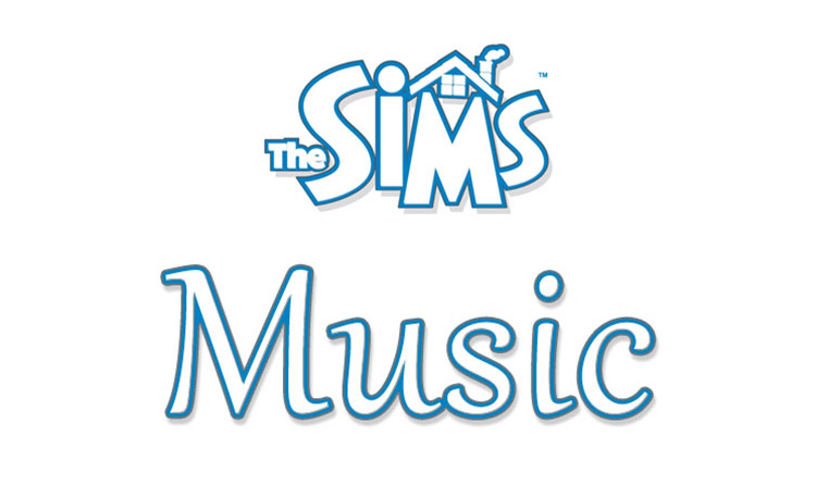 Sims 1 Music mod for Sims3