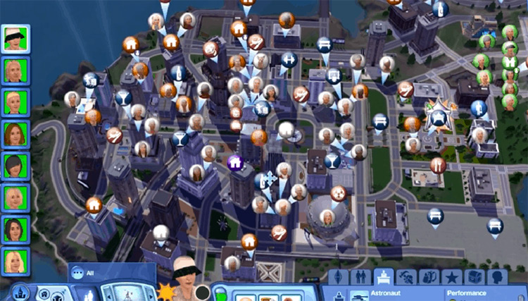 Sims 3 patch 1.67 download