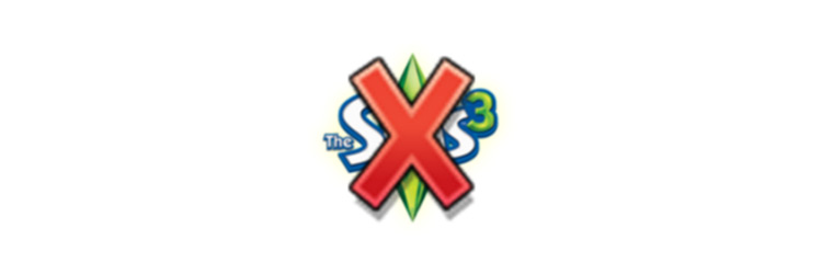 No Intro Mod for Sims 3
