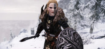 Skyrim: Best Redguard Mods Worth Downloading (All Free)