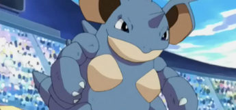 100+ Best Nidoqueen Nickname Ideas: The Ultimate List