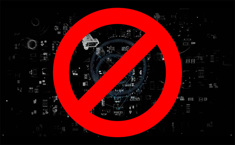 No Intro Mod for Watch Dogs 1
