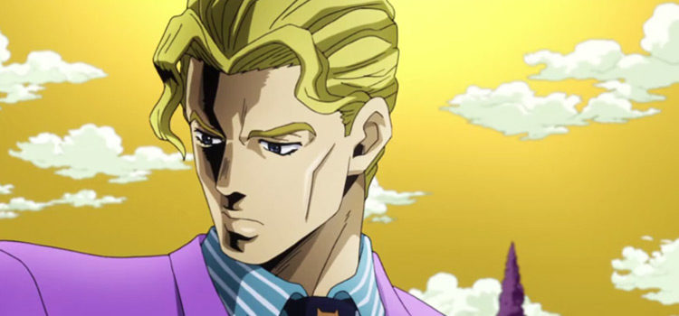 Top 15 Antagonists & Villains in JoJo's Bizarre Adventure
