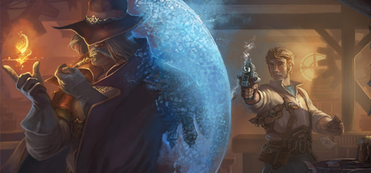 D&D 5e Feats Guide: What Are Feats & How Do They Work?