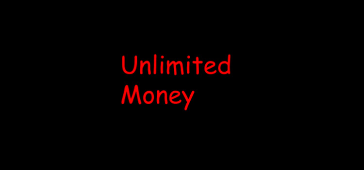Unlimited Money Startup Company Mod