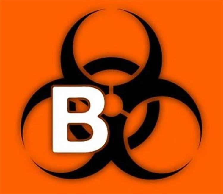 Biomod Deus Ex mod