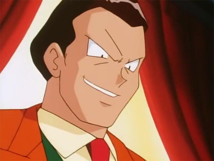 04-giovanni-pokemon-anime.jpg