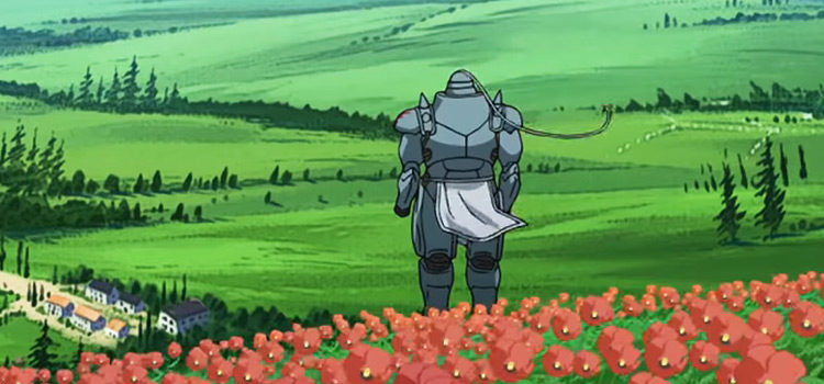 Best Fullmetal Alchemist Openings: Every Intro, Ranked