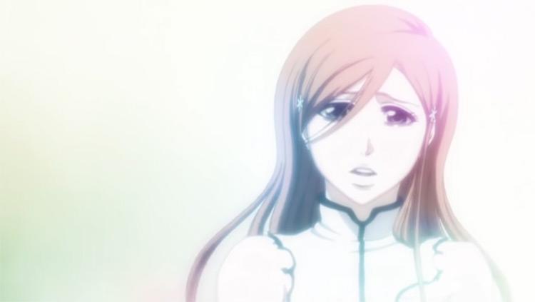 Opening #12: ChAngE by Miwa anime intro theme