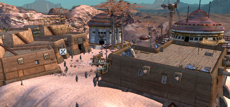 15 Best Kenshi Mods To Download (All Free)