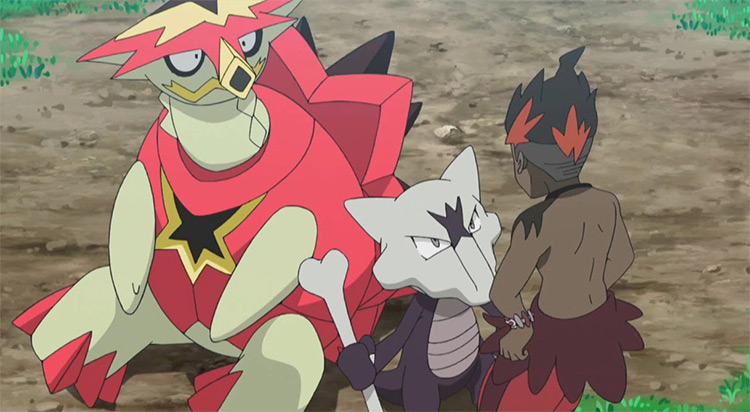 35 Best Strongest Fire Type Pokémon From All Generations Fandomspot